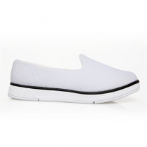 Kids Slip-on Sneakers