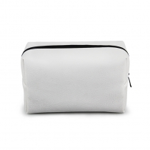 Square Cosmetic Bag