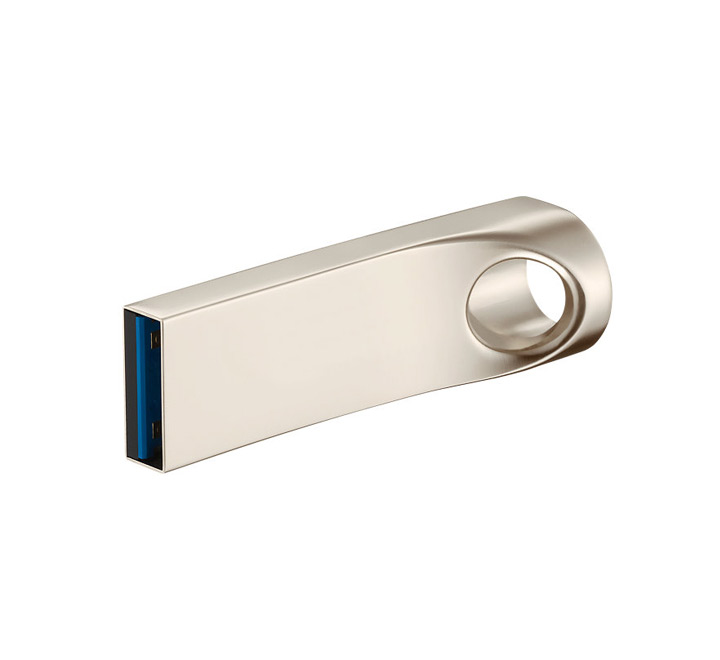 Pendrive USB 3.0 Flash 64 GB