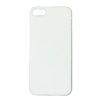 iPhone 5 Phone Case