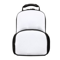 17 Inch Felt Backpack