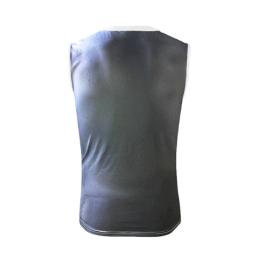 Men's Printing Vest