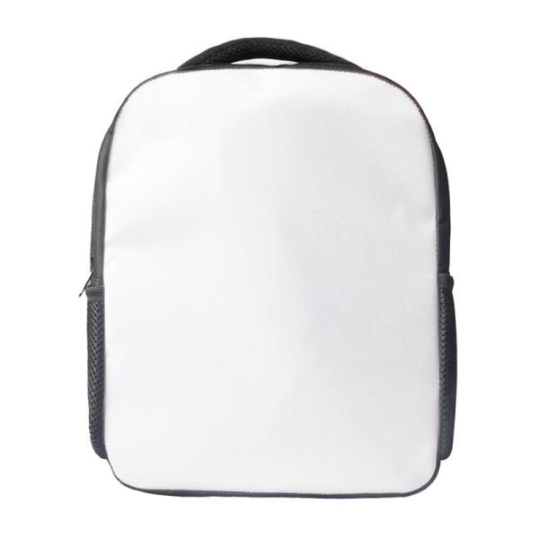 12 Inch Kids School Bag