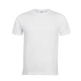 Men Part Printing T-shirt