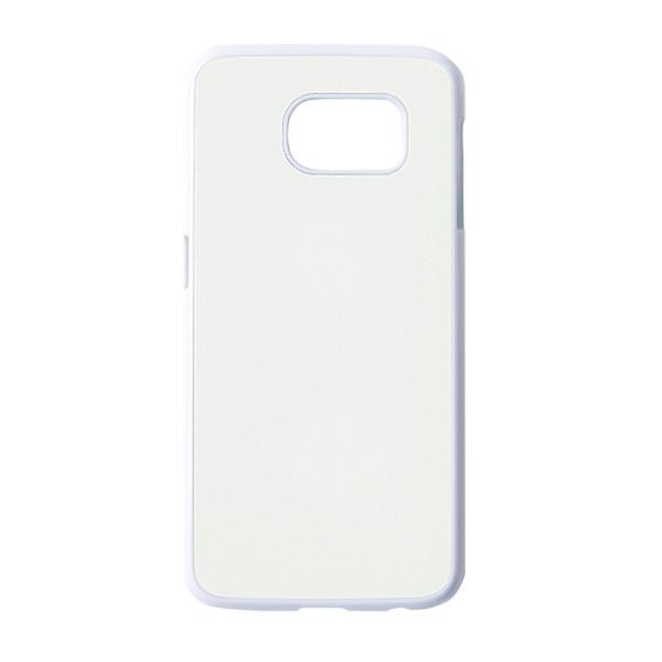 Samsung S7 Phone Case