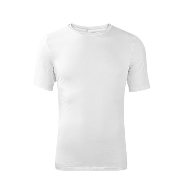 Men's Printing T-shirt
