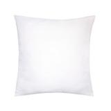 Square Cushions