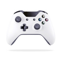 Game Console Controller + USB 3.0 Cable
