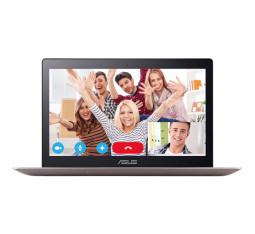 Notebook Widescreen Y700-17 GF790