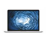 Laptop WiFi CX61 2QF 15.6  4210M