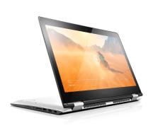 Tablet Red EliteBook Revolve 810 G2