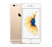 Smartphone 6S 32GB LTE