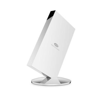 External SSD USB 3.1 750 GB